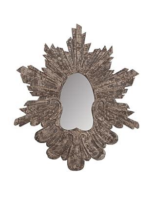 Artifacts Mirror