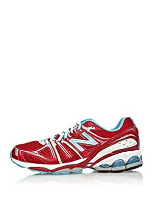 New Balance Zapatillas Performance CSS Running WR1080CP Width B (Chili)