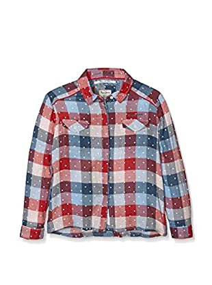 Pepe Jeans London Camisa Niña Sally