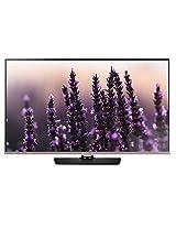 Samsung 40J5100 102 cm (40 inches) Full HD LED TV