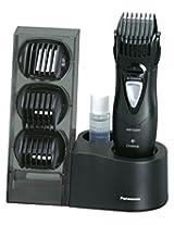 Panasonic ER-GY10 Men's Body Grooming Kit