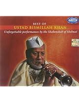 Best of Ustad Bismillah Khan