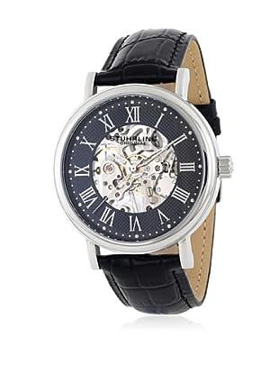 Stührling Reloj 293.33151