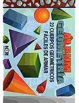 Album de geometria/ Geometry Album