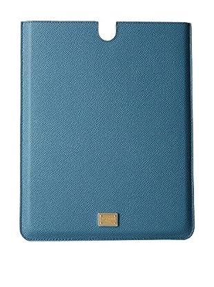 Dolce & Gabbana iPad Hülle