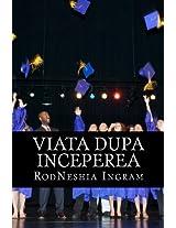 Viata Dupa Inceperea