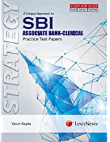 A Unique Approach to SBI Associate Bank Clerical Practice Test Papers