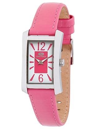 TIME FORCE 81097 - Reloj de Señora cuarzo