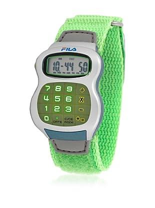 Fila Reloj 57002 Verde
