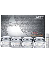 Aryanveda APS Platinum Kit(170 gm)