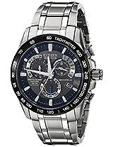 Citizen Unisex Watch - AT401050E