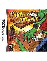 The Wild West - Nintendo DS