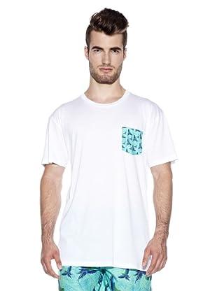 Bay Nine T-Shirt