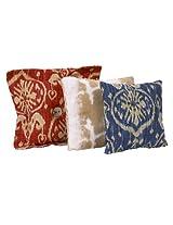 Cotton Tale Designs Sidekick Pillow Pack