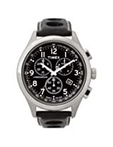 Timex Chronograph T2M552 Watch - For Men