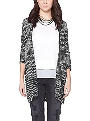 QS by s.Oliver Cardigan