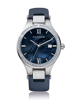 Guy Laroche Reloj L1003-02