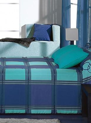 Reig Marti Edredón Confort Alium (Azul)