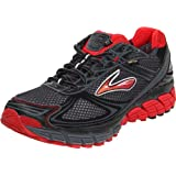 Brooks Ghost Gore Tex M Trainer