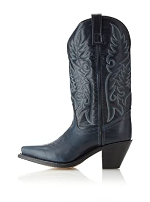 Laredo Women's Madison Western Boot