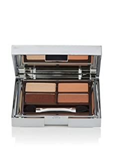 29 Cosmetics I-BLOCK Eye Shadow Palette, Late Harvest