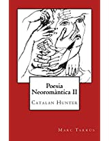 MODEL D'ESFERES XOCANTS D'ART: UN NOU CONCEPTE EN ECONOMIA SOCIAL EN EL MÓN DE L'ART (Catalan Edition)