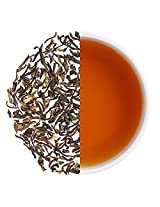 Teabox - Wah Classic Spring Kangra Black