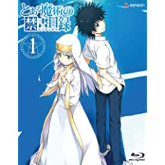 p^ 1() [Blu-ray]