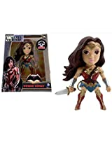 Batman V Superman, Wonder Woman, Metals Die Cast M3