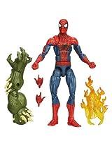 Funskool Marvel The Amazing Spider-Man 2