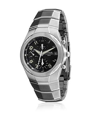 Lorus Reloj RF809AX