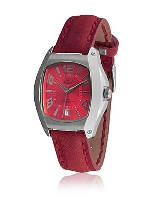 Bassel Reloj 60113R Fucsia