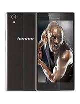 ORO Premium Quality Tempered Glass for Lenovo P70