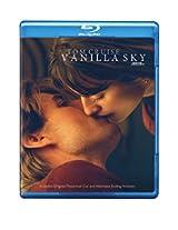 Vanilla Sky (2001) (BD) [Blu-ray]