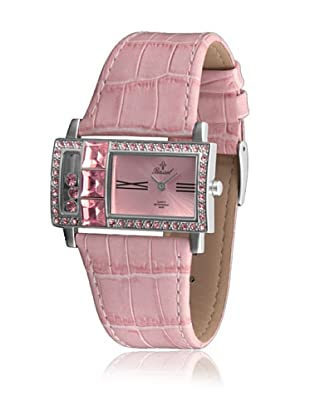 Bassel Reloj 91001P
