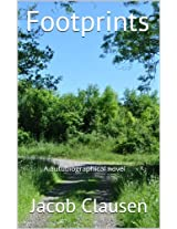Footprints: A autubiographical novel