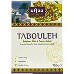 Al Fez Tabouleh 150 gm Carton