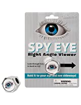 Accoutrements Gift & Party Spy Eye Right Angle Viewer Novelty