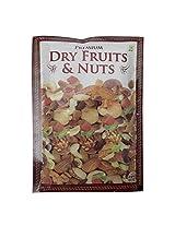 Mahesh Jani's Delicious Almonds - 1kg