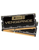 Corsair Vengeance Performance 16GB (2x8GB) DDR3L 1600MHz PC3 12800 Laptop Memory Kit