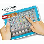 MyPad The New Slate Of 21Century Light Music English Computer Tablet For Kids