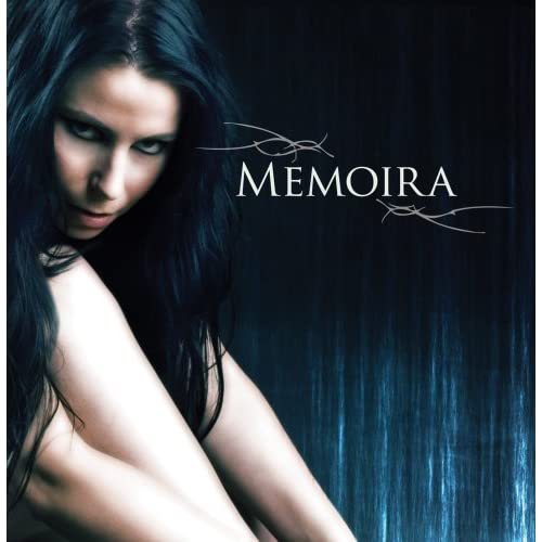 Memoira