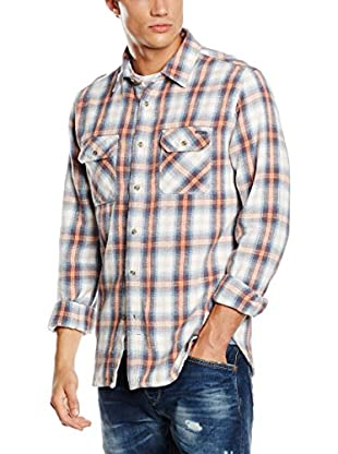 Pepe Jeans London Hemd Firth