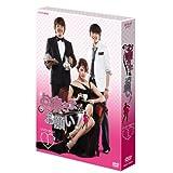 [DVD]���삳�܂����肢�IDVD BOX1