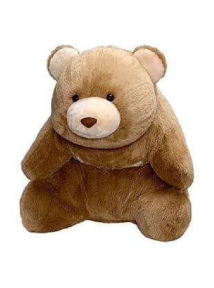 """Gund Snuffles 34"""" Bear, Tan"""