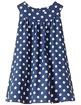 COO COO Baby Girl's Dress