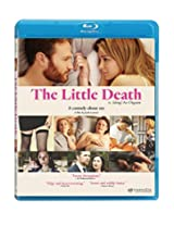 The Little Death [Blu-ray]