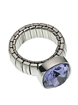 Nomination Anillo Chic Violeta