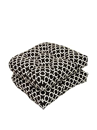 Hockley Set of 2 Cushions