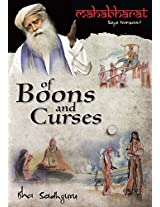 Of Boons and Curses